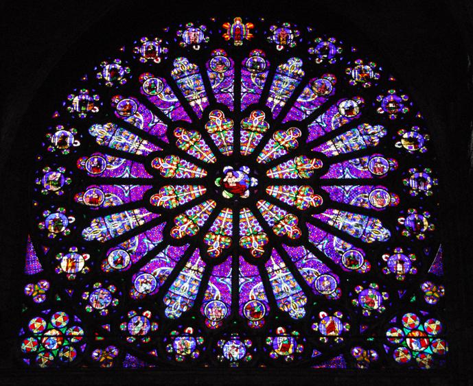 [Image: st-denis-rose-window.jpg]